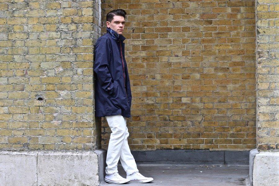 Robin-James-Carhartt-White-Jeans