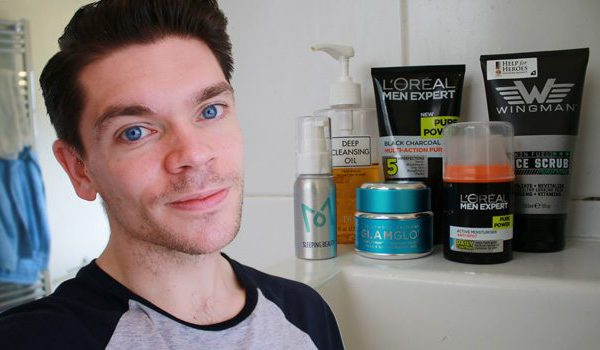 My Skincare Routine | Morning & Night