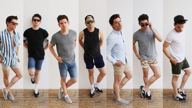 Shorts-Lookbook-ASOS-Topman