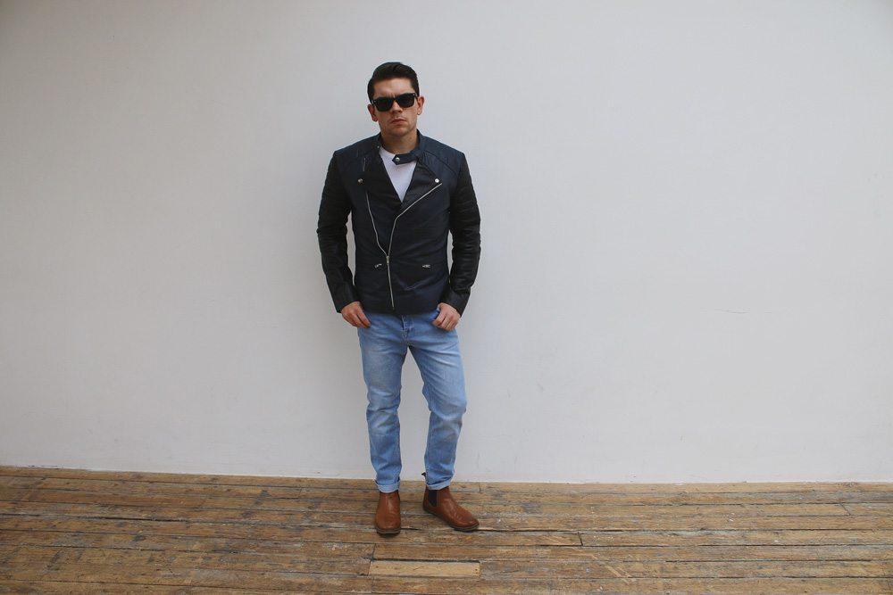 James-Dean-Hair-Style-Biker-Jacket-Jeans-Hairstyle