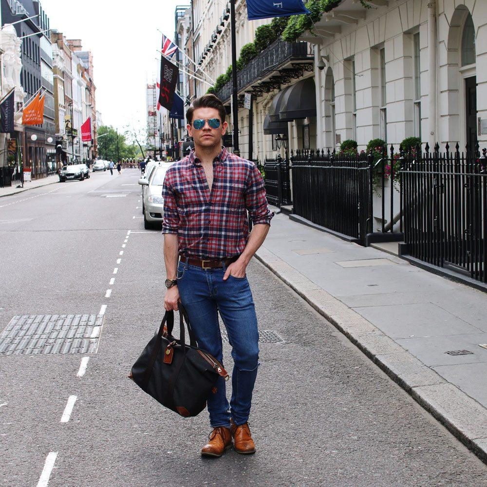 Robin-James-OOTD-Mayfair-Urban-Outfitters