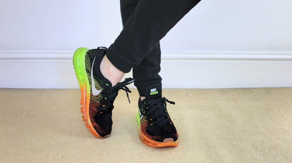 Mens-Shoe-Collection-Nike-Air-FlyKnit