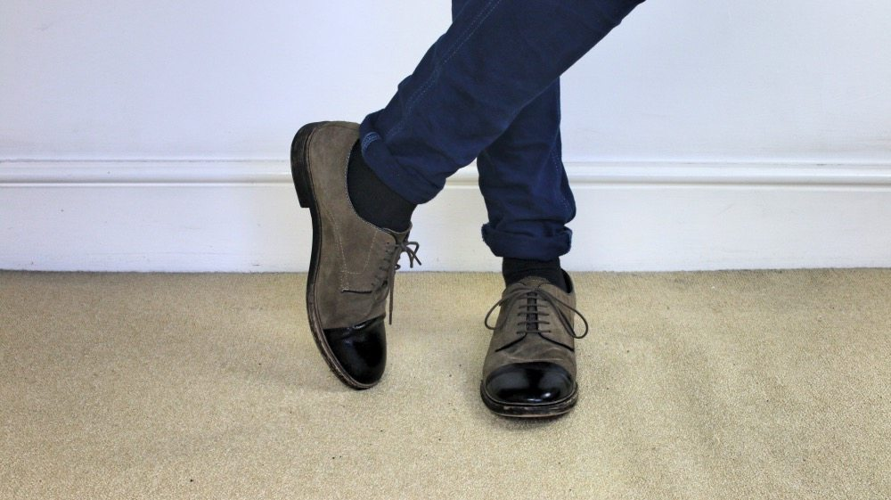 Mens-Shoe-Collection-Zara-Derby-Shoes