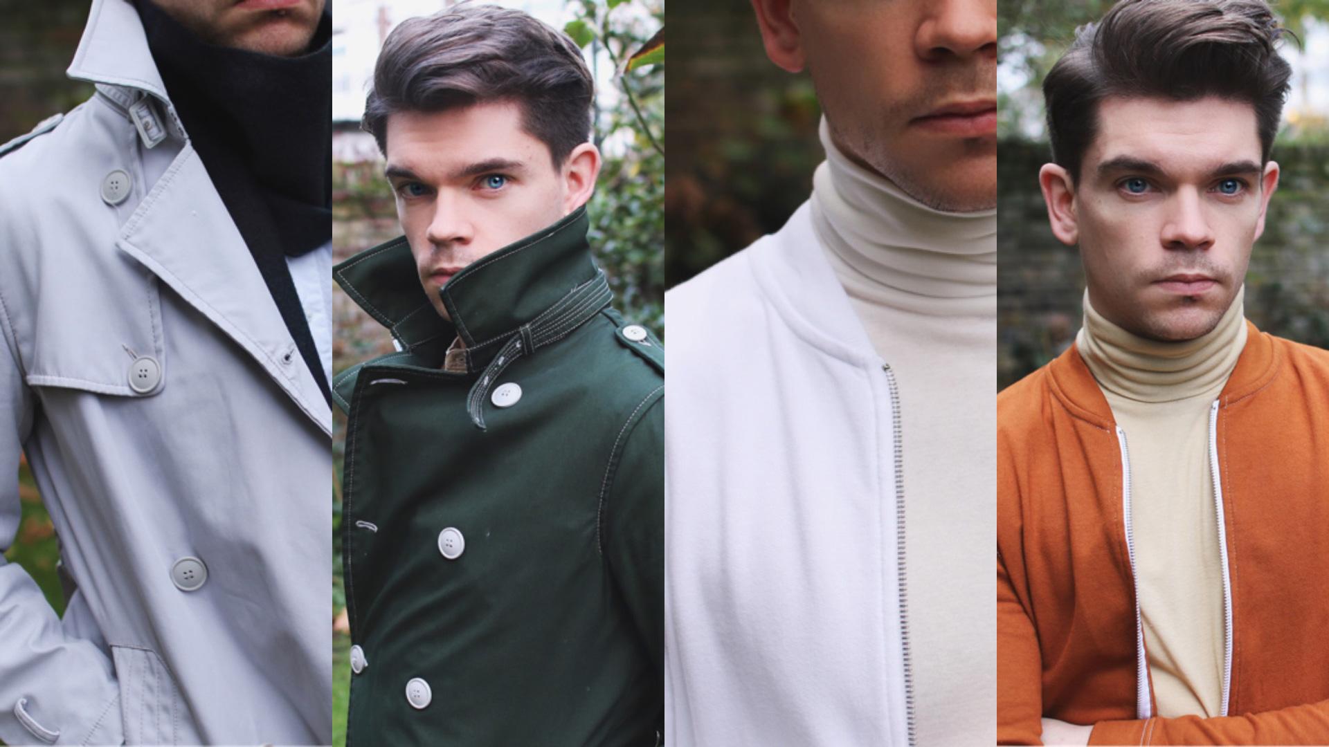 Robin-James-Man-For-Himself-DIY-Dylon-Dye-Lookbook