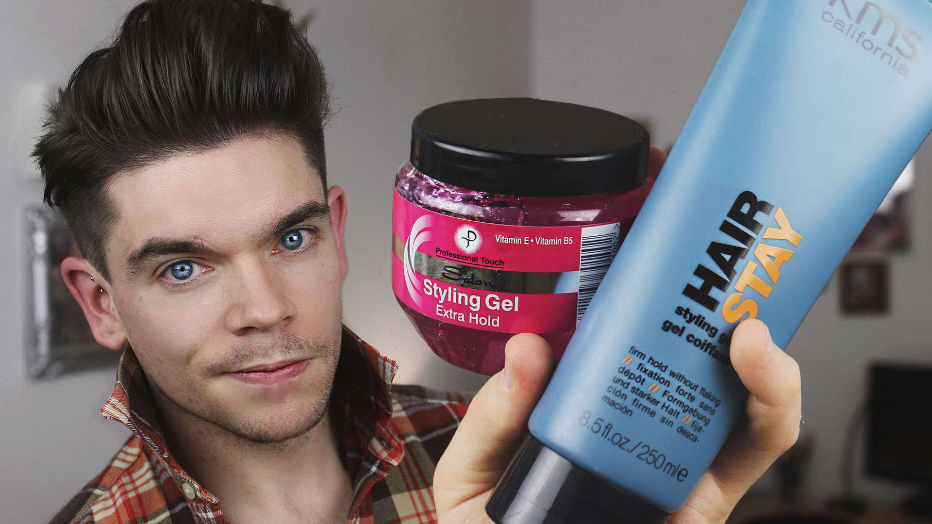 Can-I-Use-Gel-For-Quiff-Robin-James-Hair-Man-For-Himself-MFH