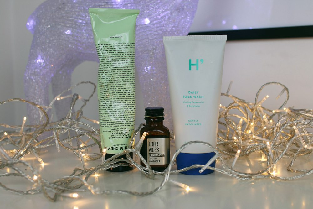 mens-christmas-gift-guide-grooming-products