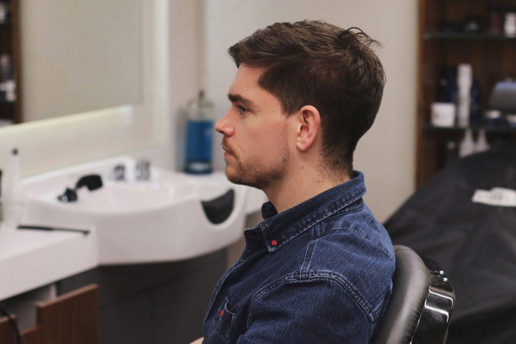 Robin-James-Before-Haircut-Side