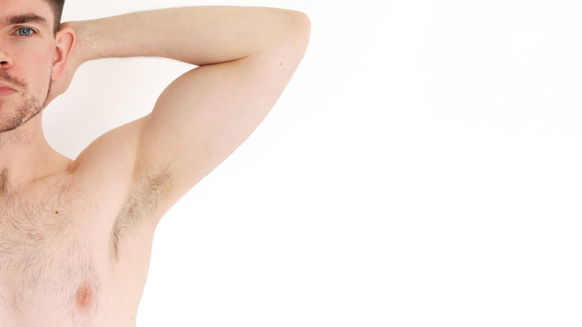 Botox-to-stop-underarm-sweat-Man-For-Himself