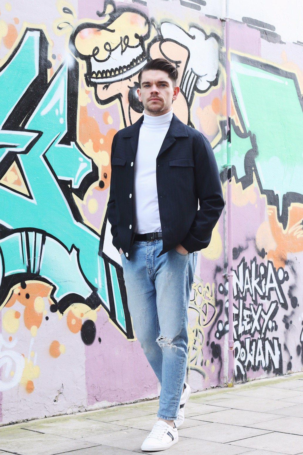 Robin-James-Man-For-Himself-Menswear-Outfit-ASOS-Denim