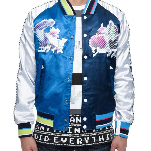 Evisu-320-Souvenir-Jacket-Man-For-Himself