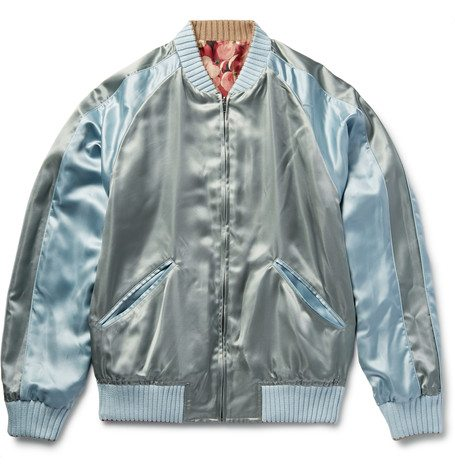 Gucci-1510-Souvenir-Jacket-Man-For-Himself