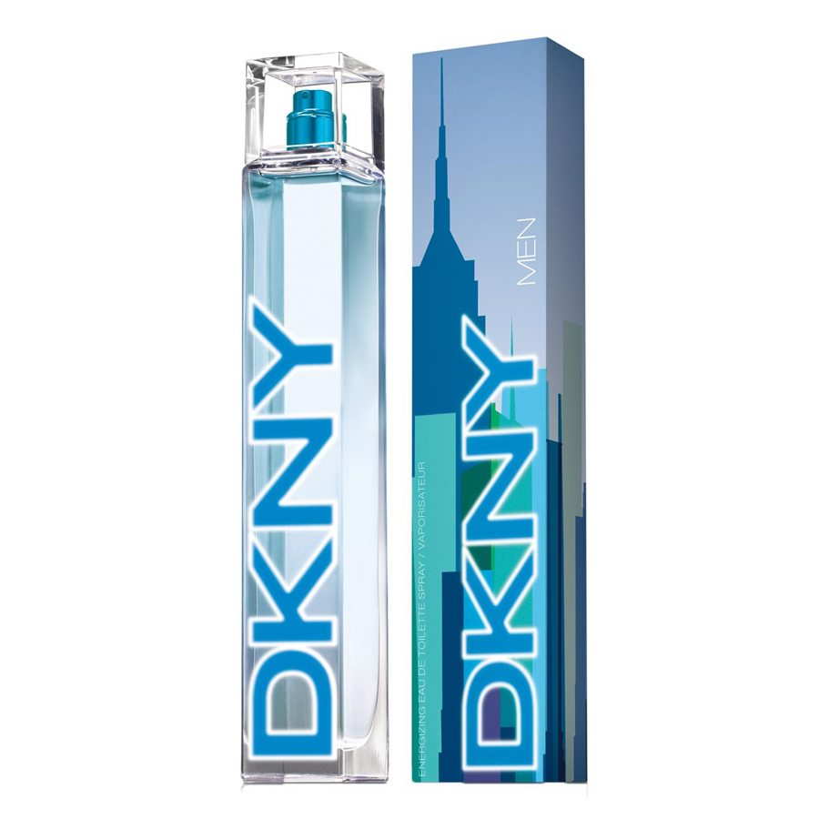 DKNY-Men-Summer-2016-Summer-Fragrance-Man-For-Himself