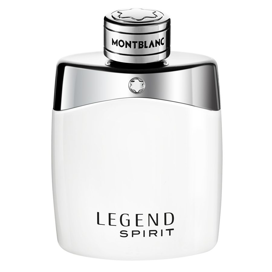 Mont-Blanc-Legend-Spirit-Summer-Fragrance-Man-For-Himself