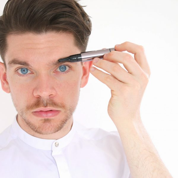 Tom Ford For Men Brow Gelcomb | Review