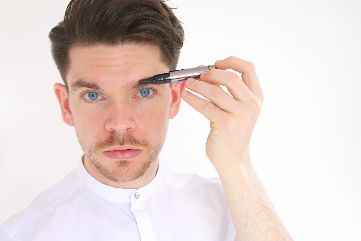 tom-ford-men-brow-gelcomb-review-man-for-himself