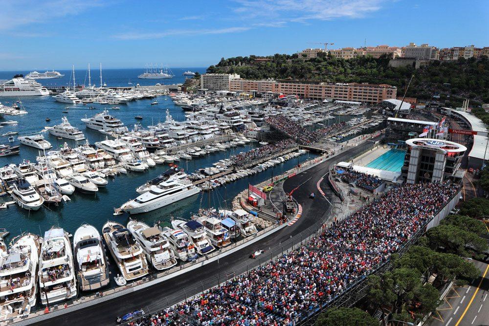 Monaco-Grand-Prix-2016-Robin-James-Man-For-Himself