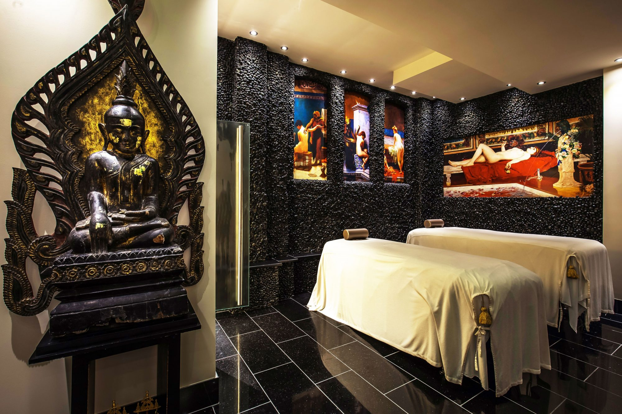 thai-square-spa-london-review-man-for-himself-12