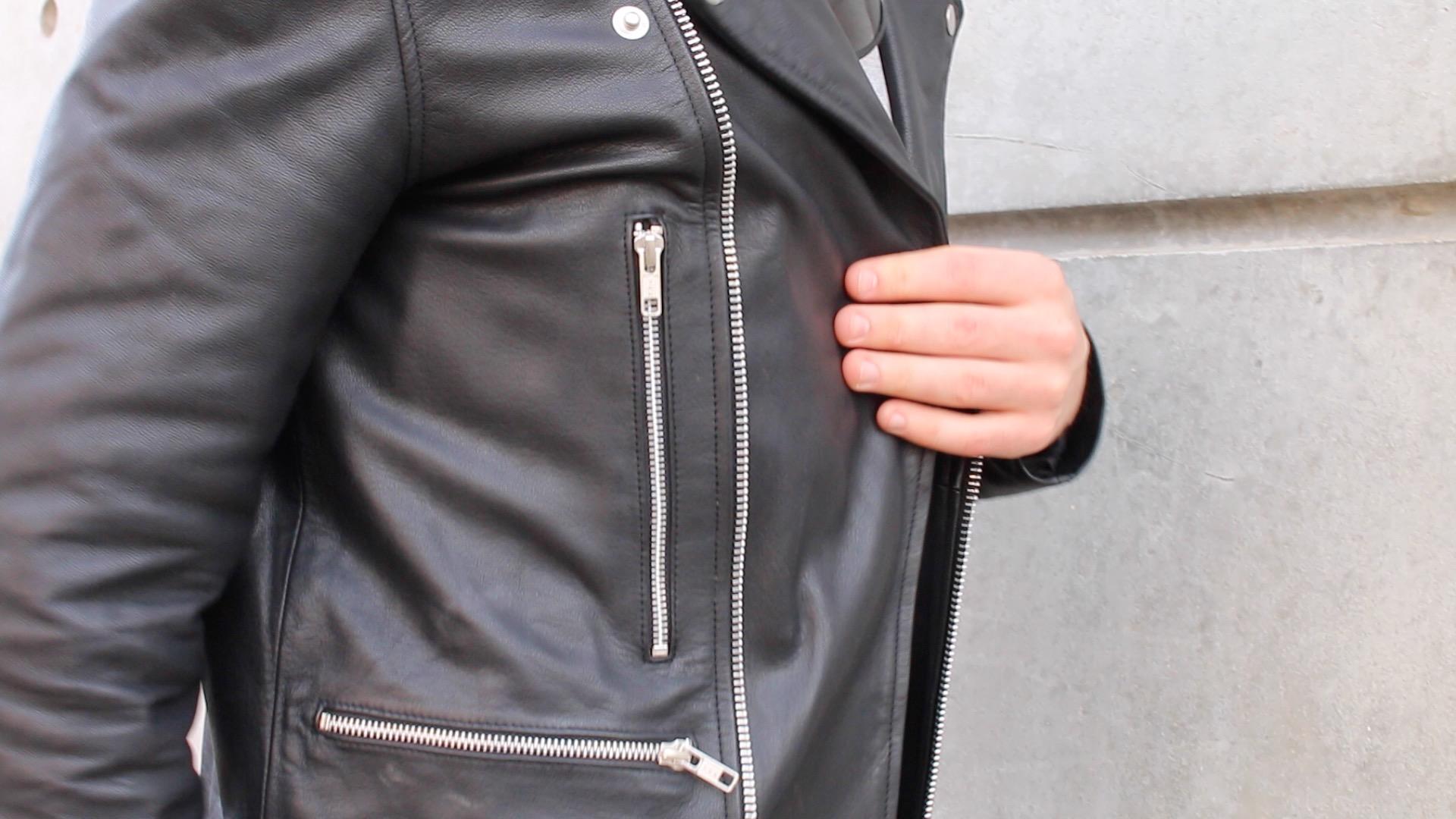 best-leather-jacket-asos-00002