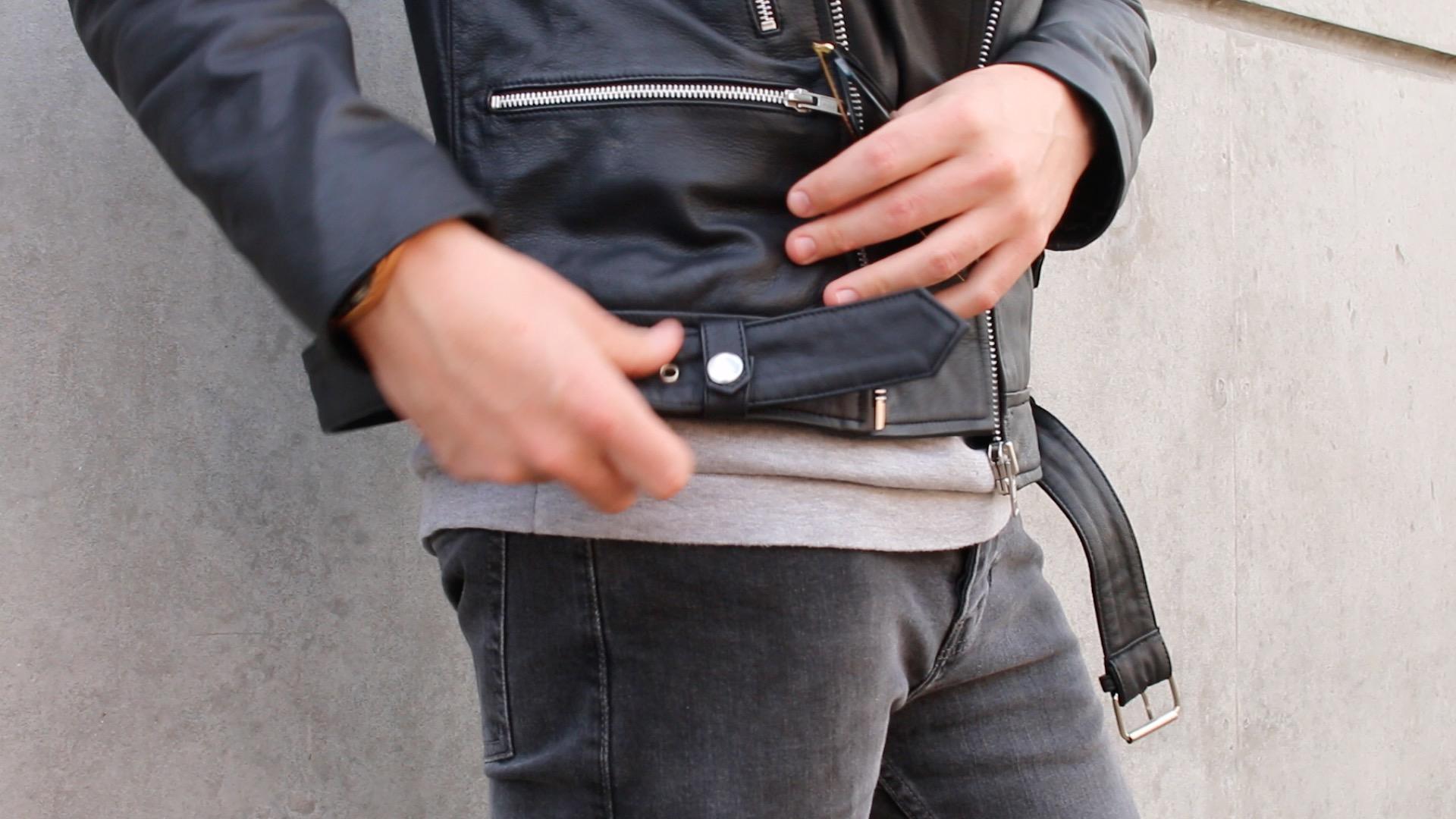 best-leather-jacket-asos-00003