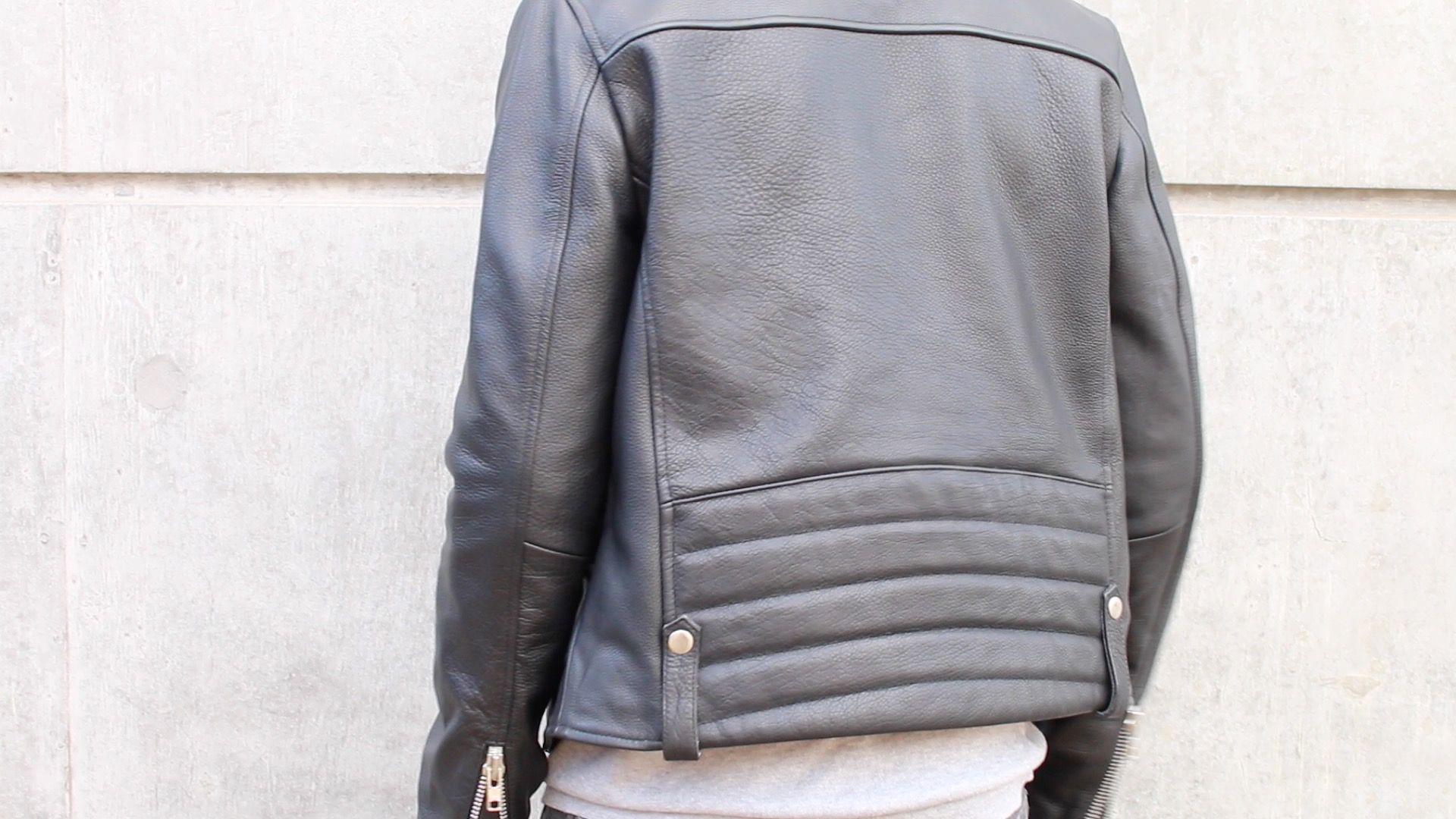 best-leather-jacket-topman-00002