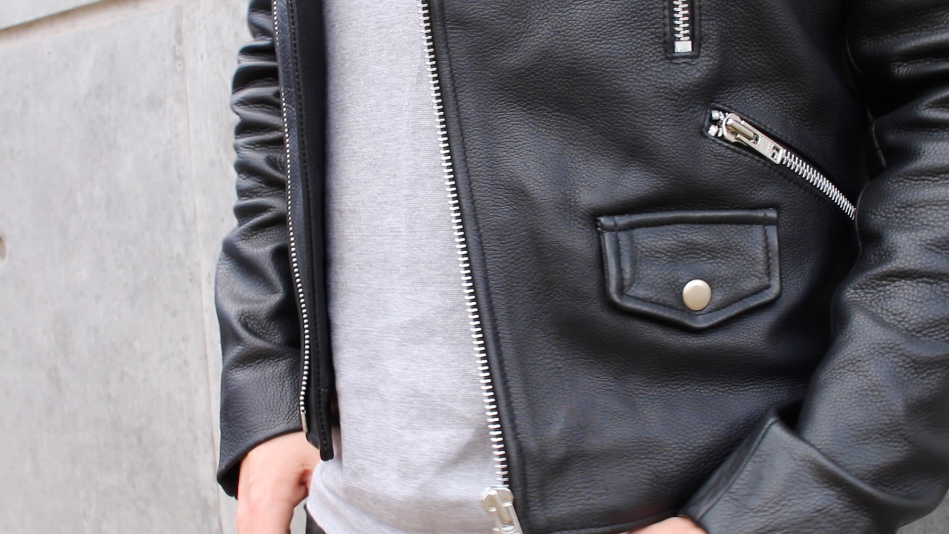 best-leather-jacket-topman-00004