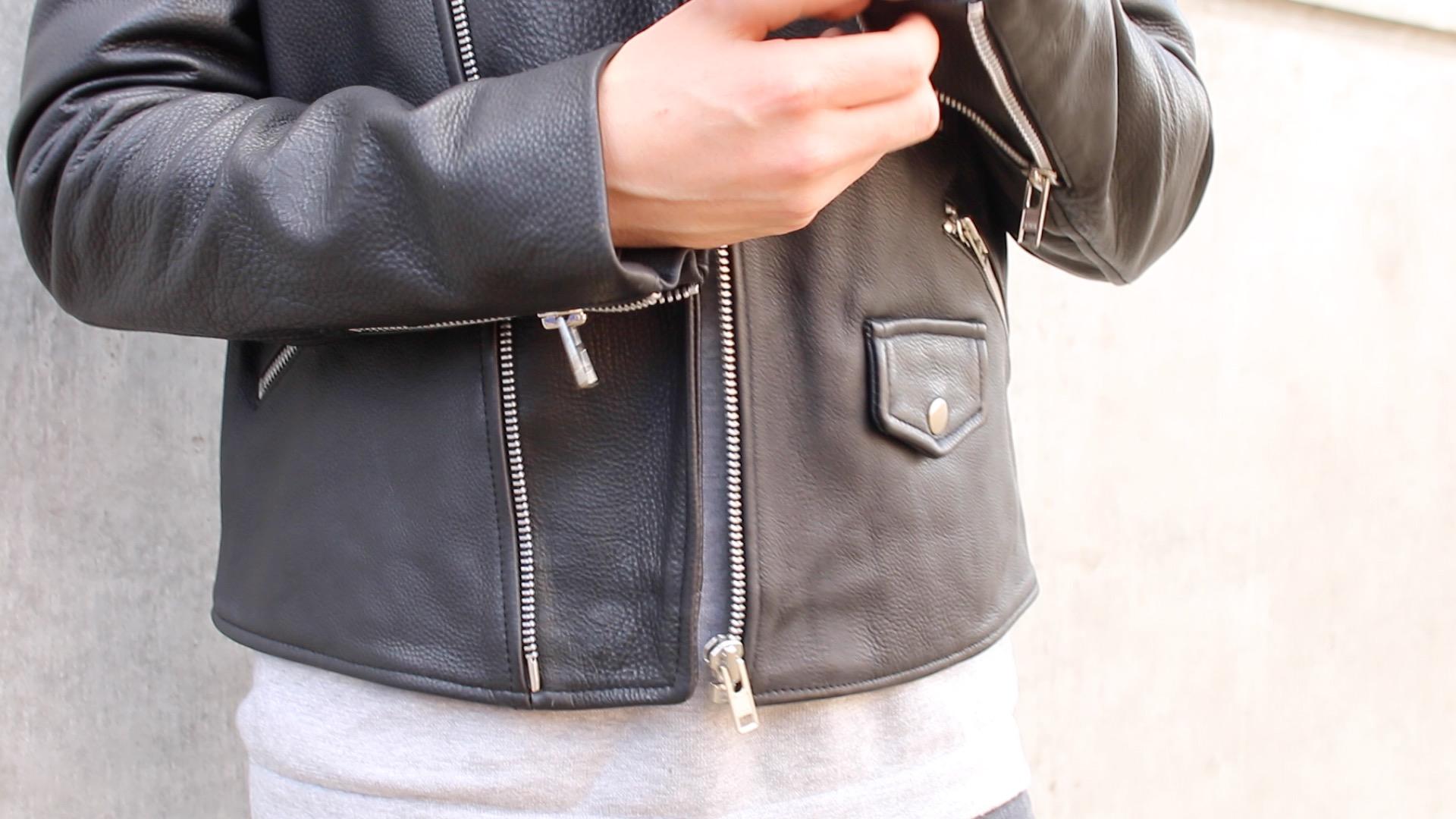 best-leather-jacket-topman-00005
