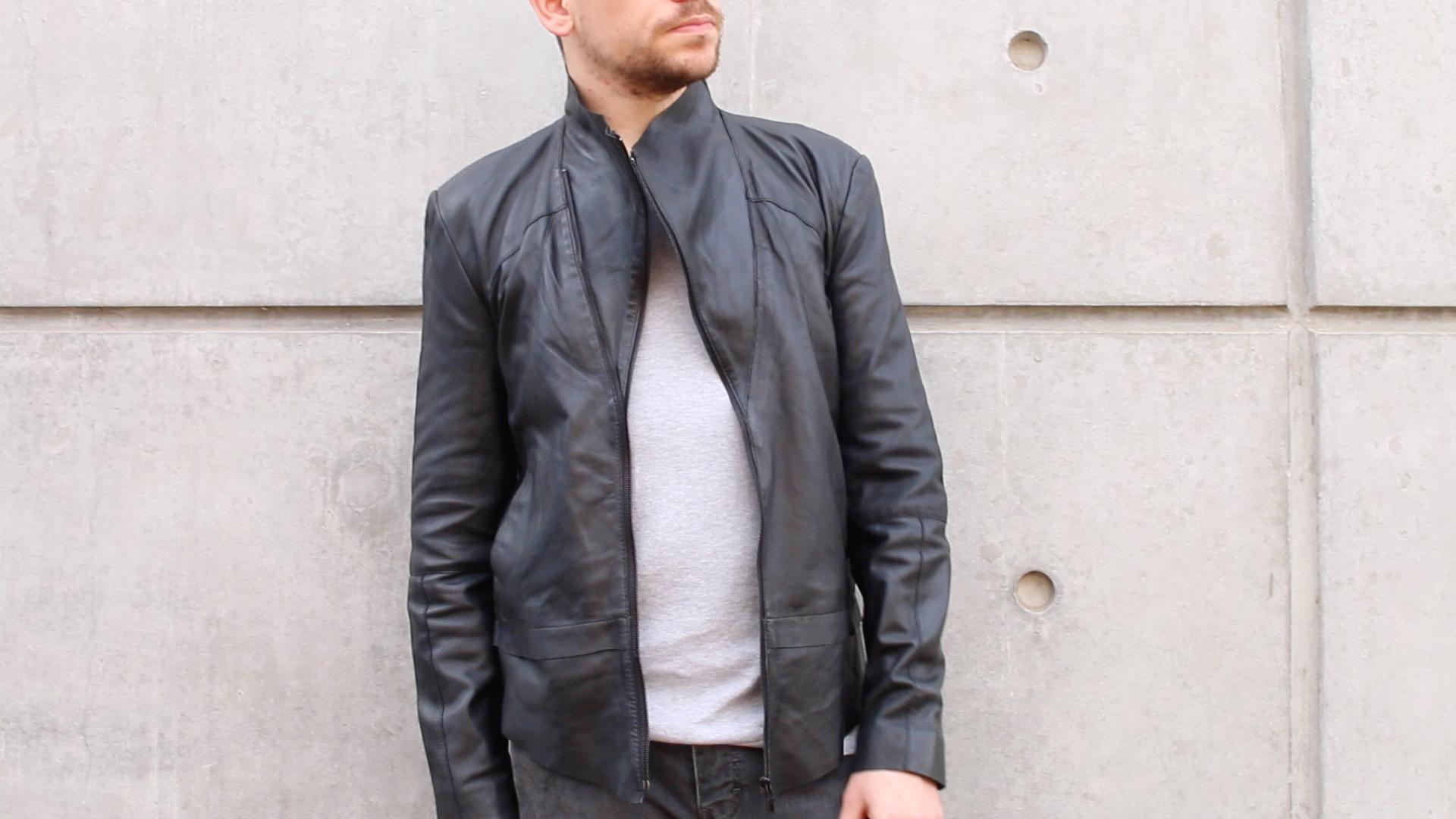 best-leather-jacket-zara-00001