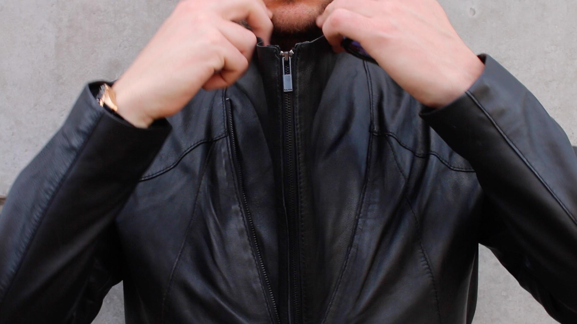 best-leather-jacket-zara-00003