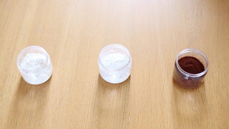 diy-dry-shampoo-ingredients