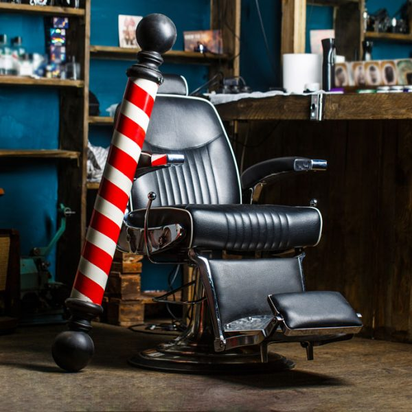 How To Break Up With Your Barber | 5 Steps