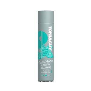 TONI-GUY-tousled-texture-creation-hairspray