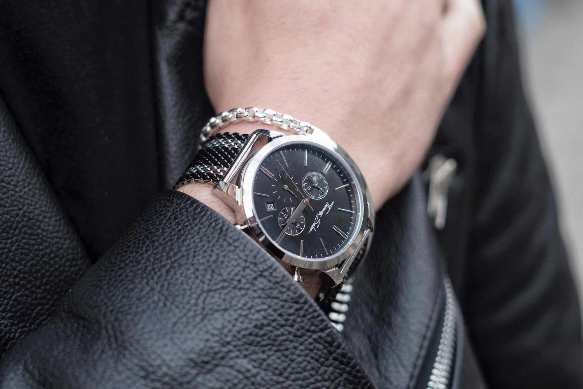 mens-watches-style-man-for-himself