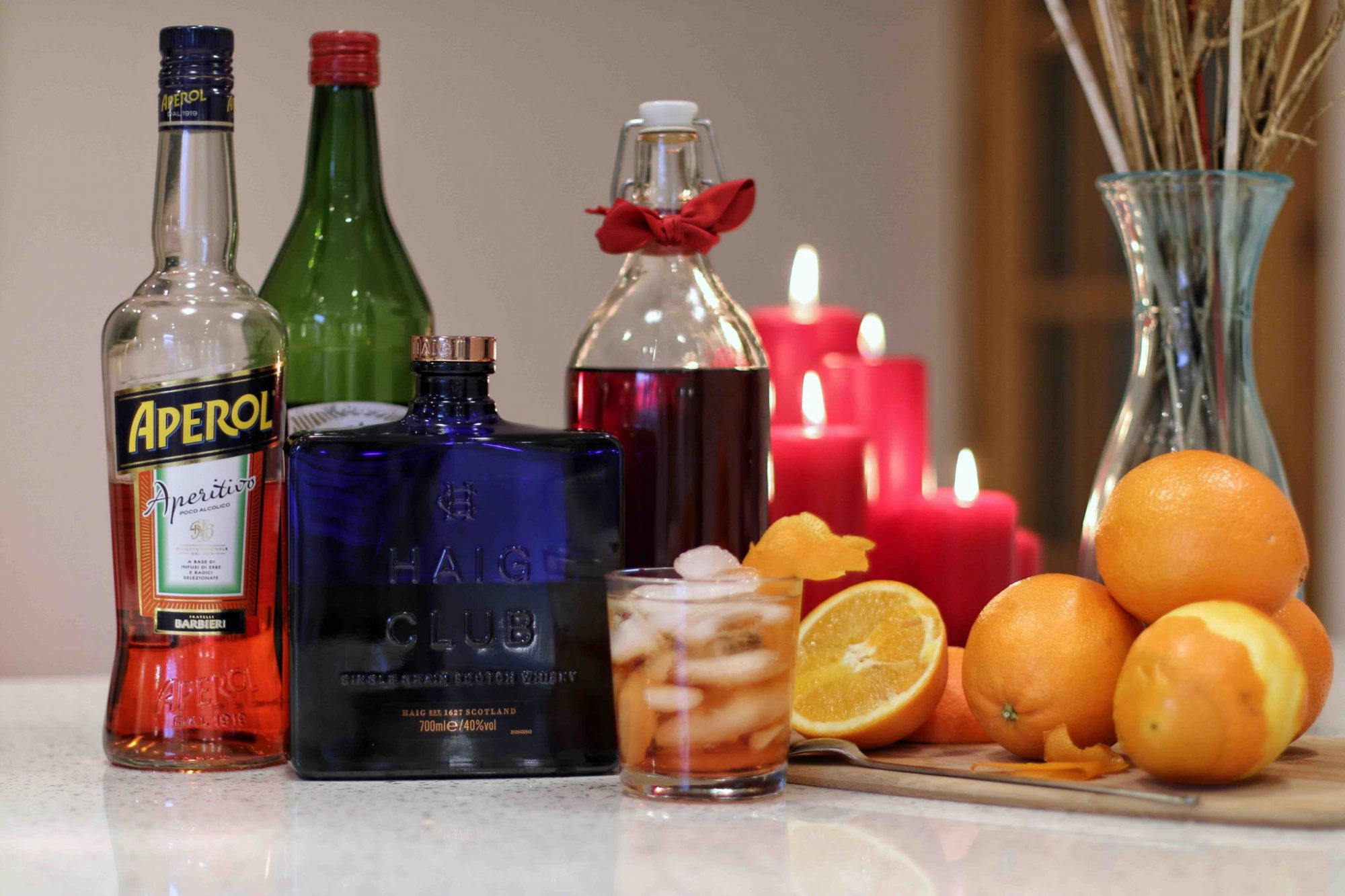 whisky-negroni-recipe