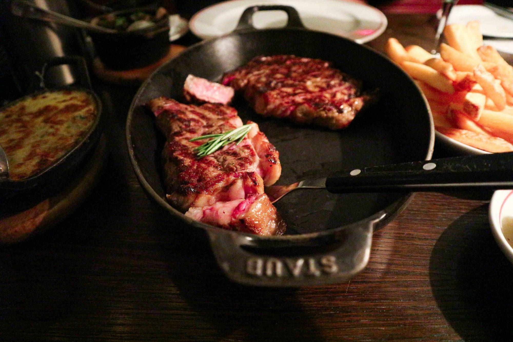mash-london-best-steak-restaurant-11