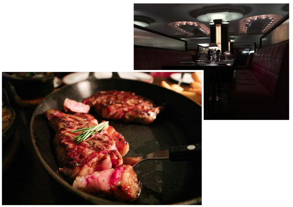 mash-london-best-steak-restaurant