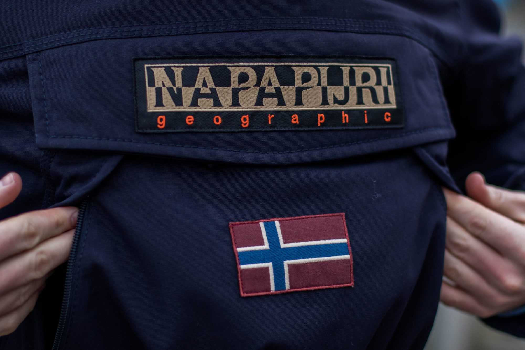 napapijri-skidoo-jacket-mens-winter