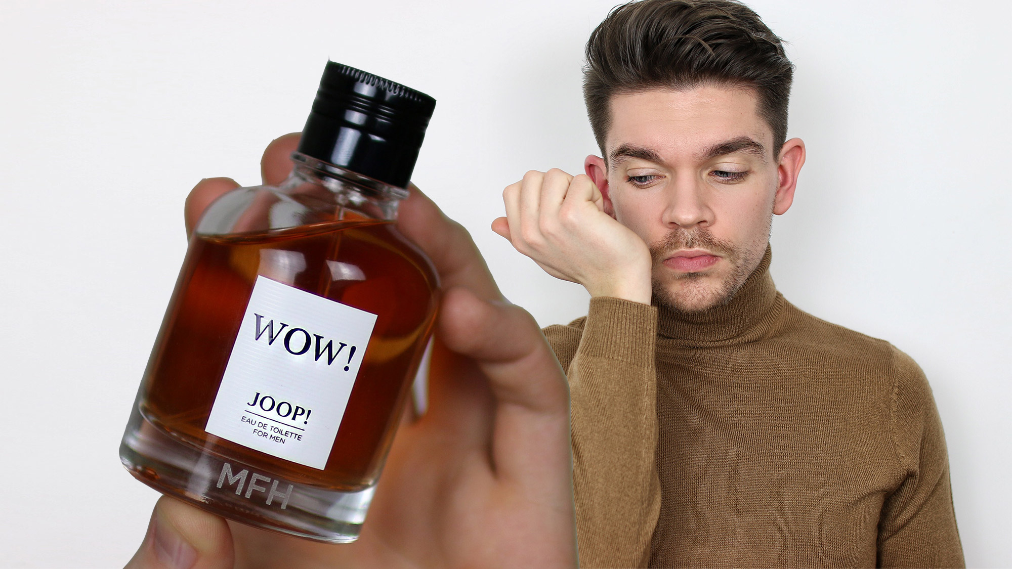 JOOP-WOW-review-blog