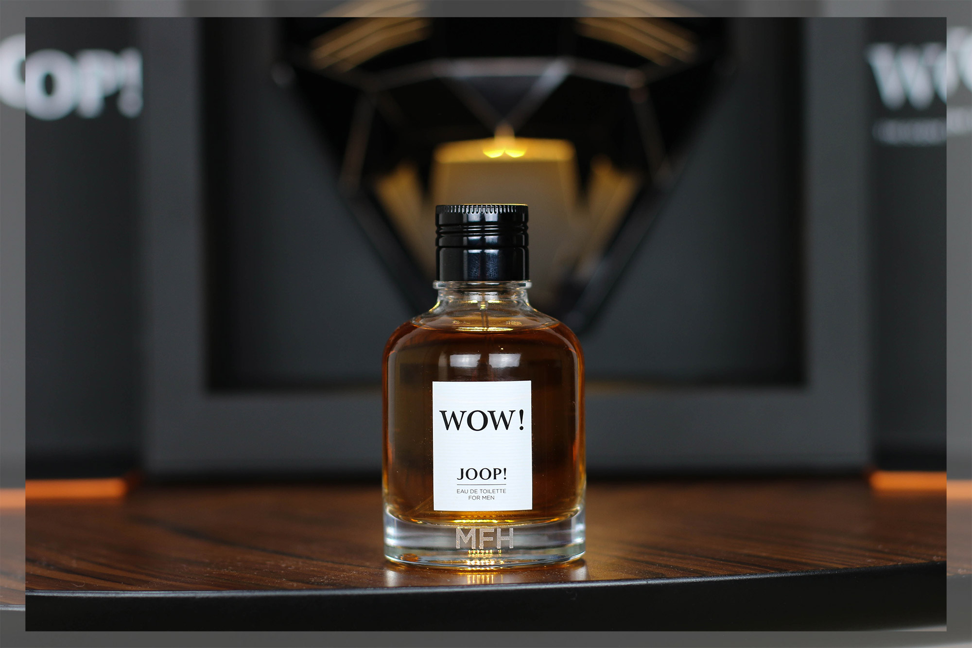 Joop-wow-review-bottle-man-for-himself
