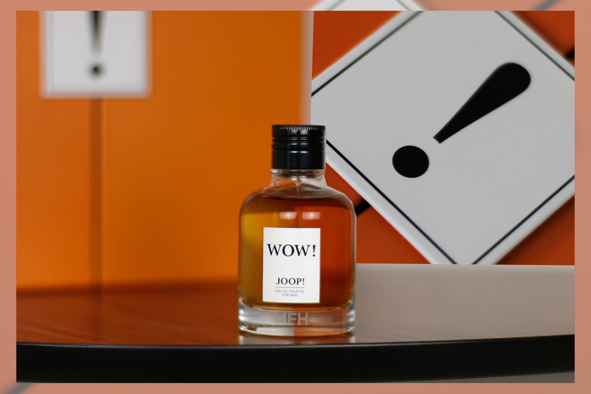 Joop-wow-review-orange-bottle-man-for-himself