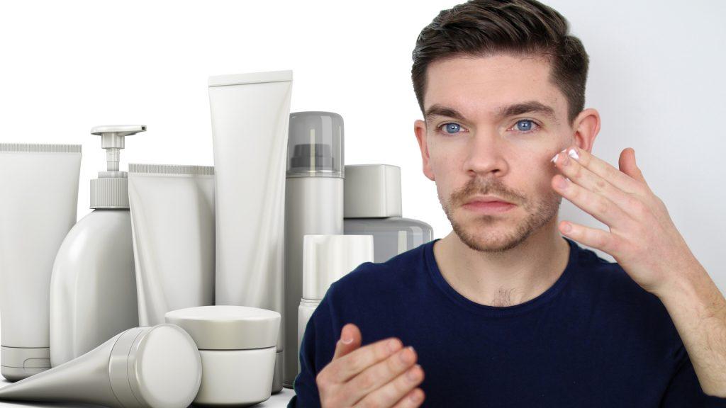 best-mens-moisturiser-oily-skin-top-3