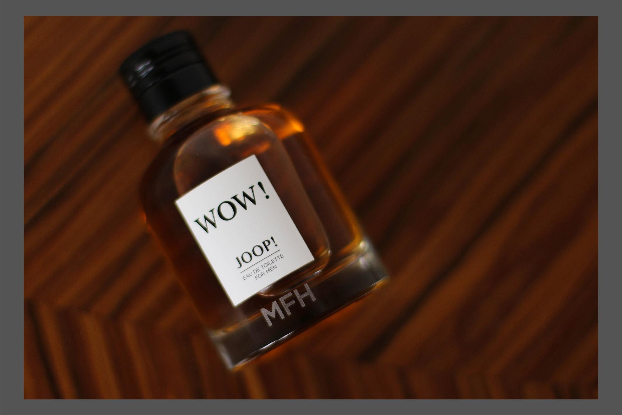 joop-wow-review-man-for-himself