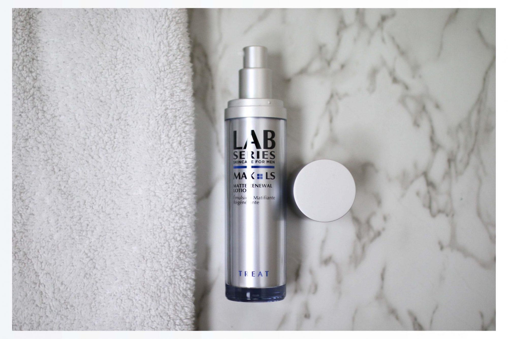 oily-skin-moisturiser-men-lab-series