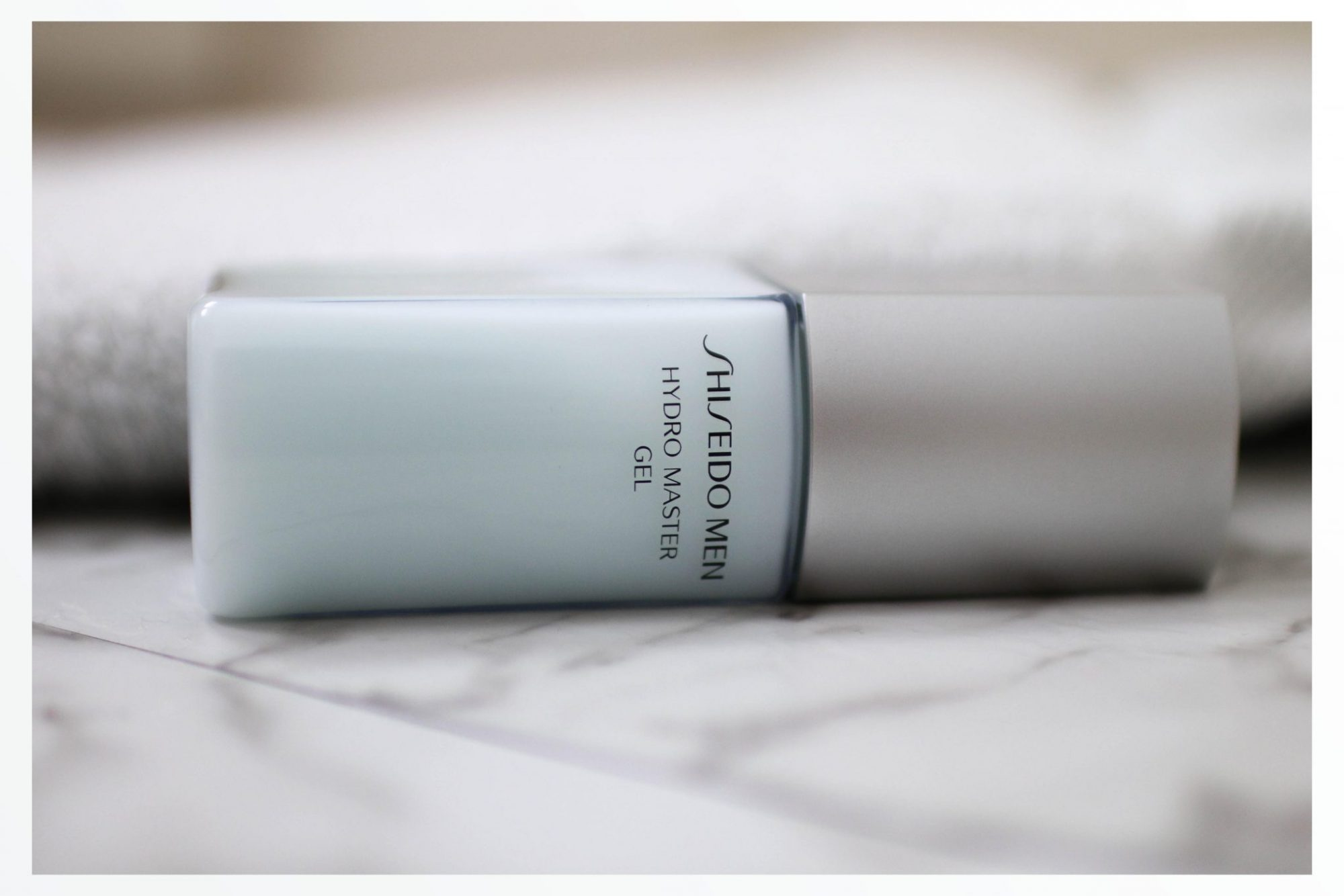 oily-skin-moisturiser-men-shiseido