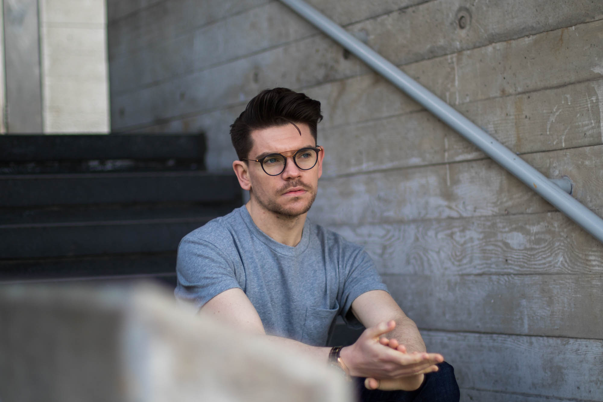 glasses-for-heart-face-shape-men--7