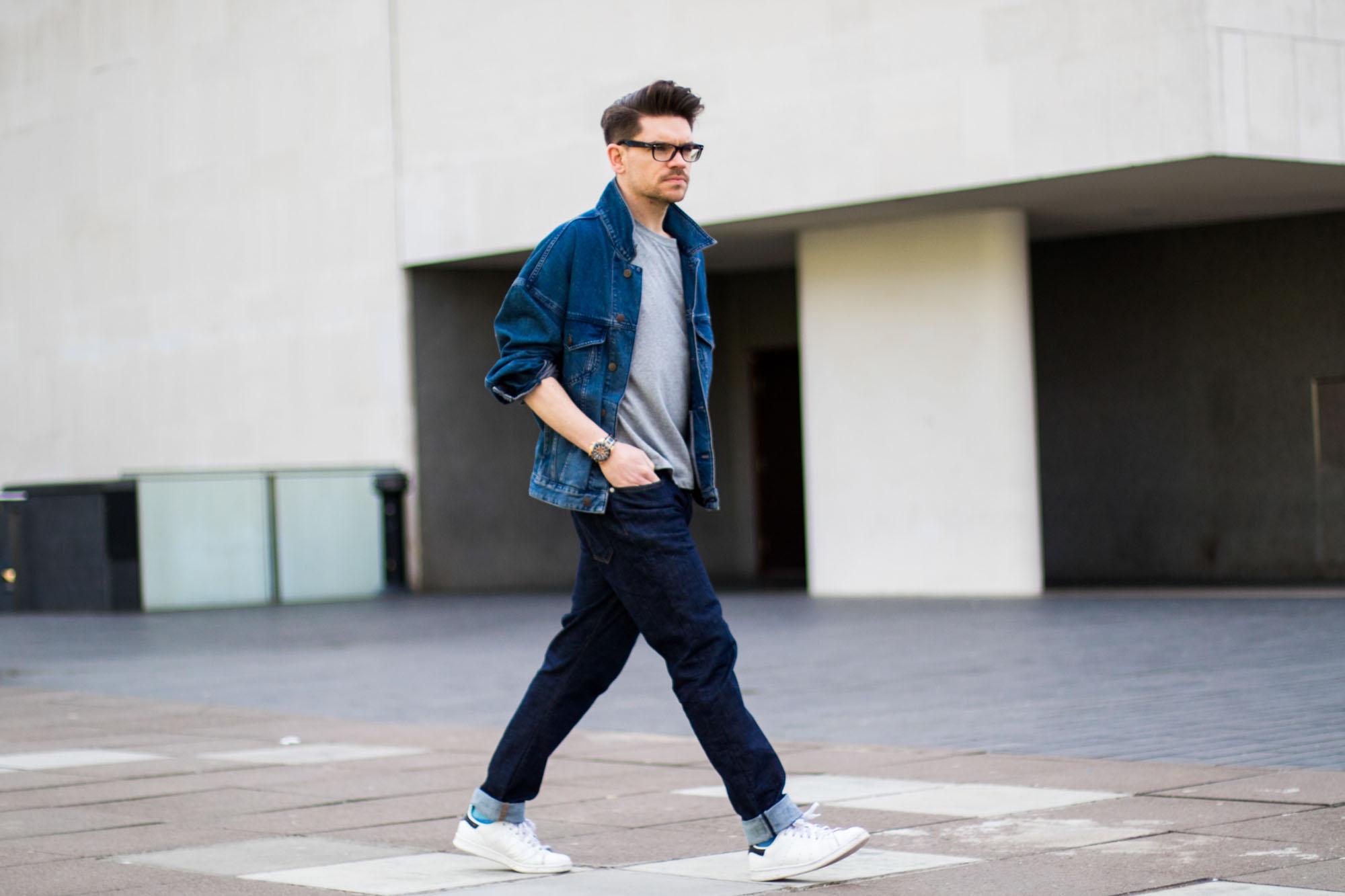 glasses-for-square-shape-men-