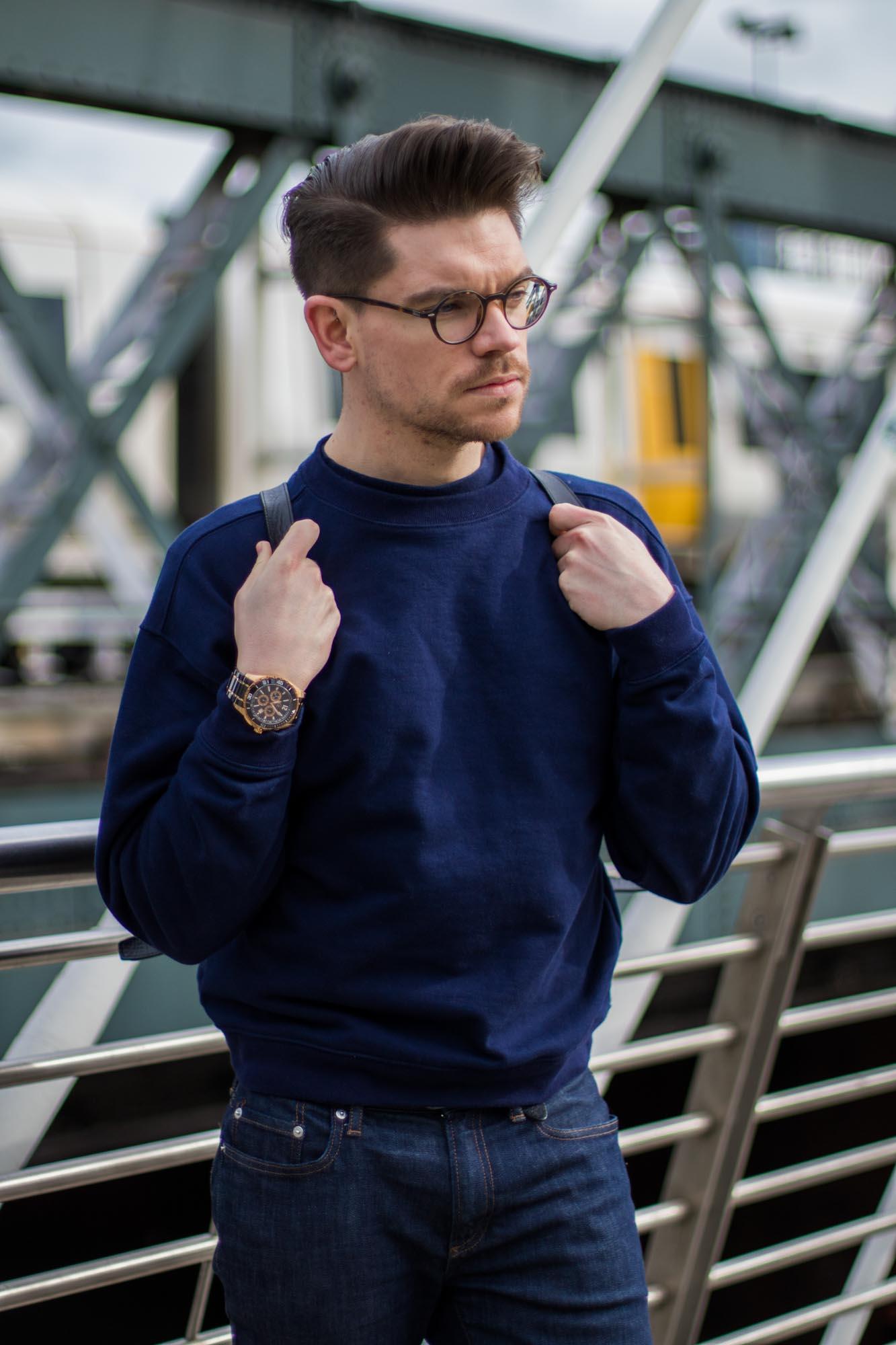 glasses-for-square-shape-men--2
