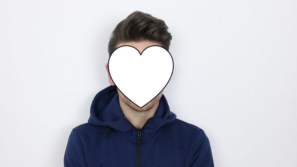 heart-face-shape-glasses-men
