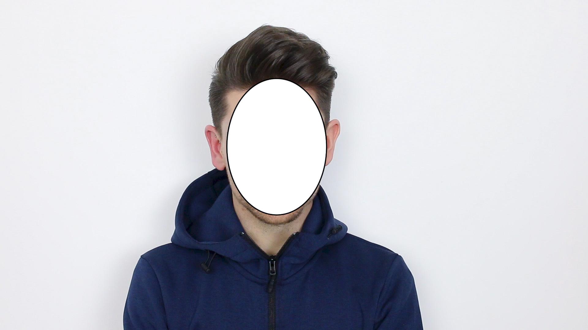 oval-face-shape-glasses-men