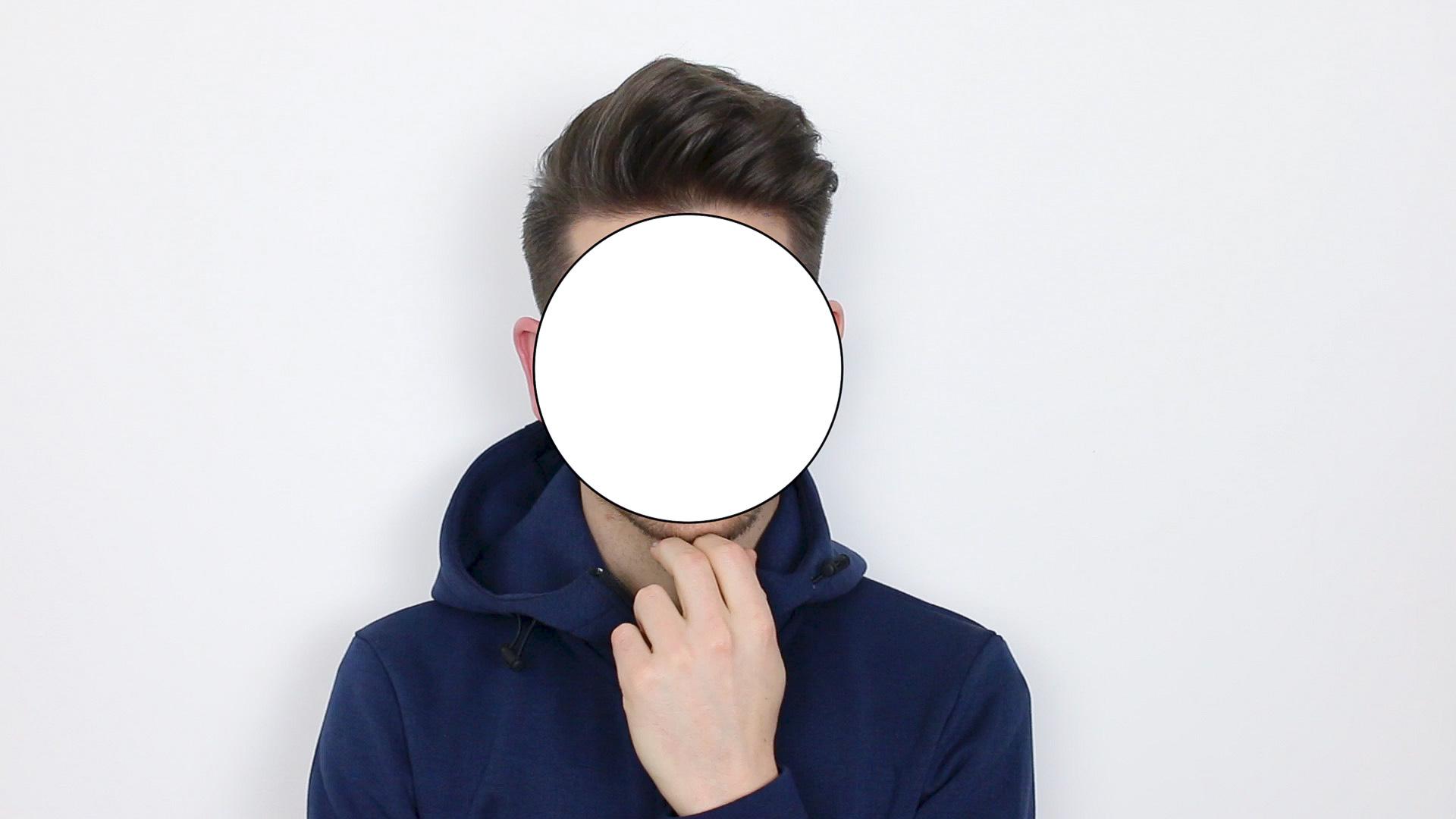 round-face-shape-glasses-men