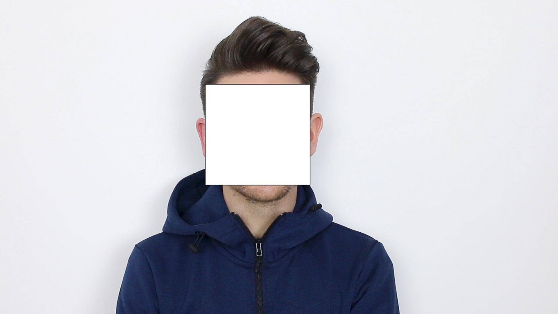 square-face-shape-glasses-men